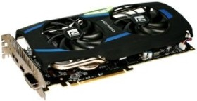 PowerColor Radeon HD 7950 PCS+, 3GB GDDR5, DVI, HDMI, 2x mDP (AX7950 3GBD5-2DHPP)