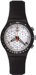 Swatch Irony Chrono Nowadays Too (YCB4001)