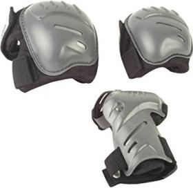 Hudora Protective Gear set, size S