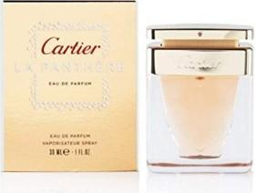 Cartier La Panthère Eau de Parfum, 30ml