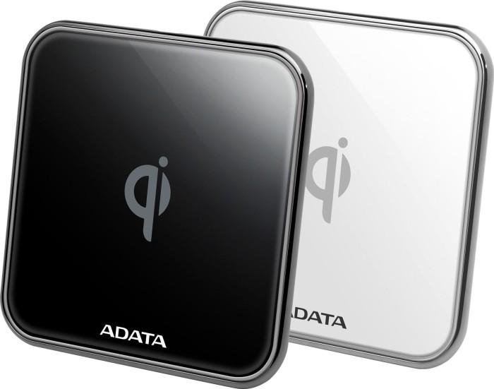 ADATA CW0100 schwarz (ACW0100-1C-5V-CBK)