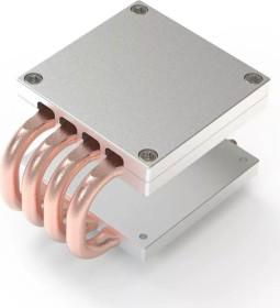 Streacom HT4 CPU Cooler Riser for FC9/10 (ST-HT4)