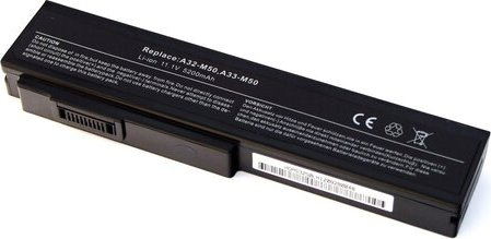 ASUS 90-NED1B2100Y Li-Ion battery -- via Amazon Partnerprogramm