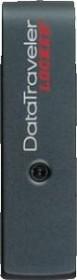 Kingston DataTraveler Locker+ 8GB, USB-A 2.0 (DTL+/8GB)