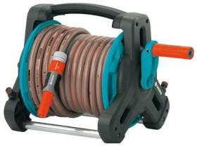 Gardena Classic 10 set hose drum (8010)