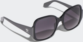 adidas OR0033 black (EX4822)