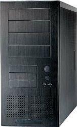 Lian Li PC-61 USB