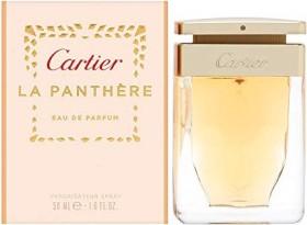 Cartier La Panthère Eau de Parfum, 50ml