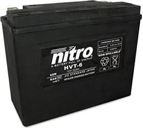 Nitro HVT 06