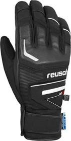 Reusch Thunder R-Tex XT Skihandschuhe schwarz (4801216-700)