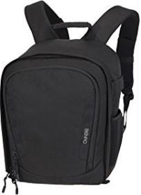Benro Smart 300 backpack black (SM300BK)
