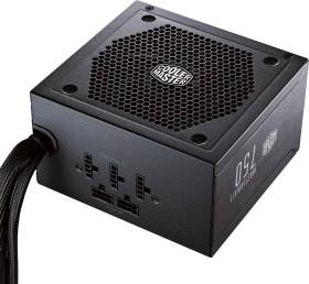 Cooler Master MasterWatt 750W ATX 2.4 (MPX-7501-AMAAB)