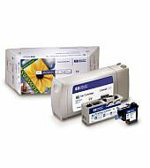 HP C5004A UV Value Pack Nr 83 jasny błękit