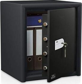 Burg-Wächter Combi-Line CL 440 K Tresor, key lock