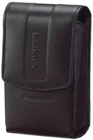 Panasonic DMW-PSH11X camera bag