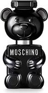 Moschino Toy Boy Eau De Parfum, 30ml