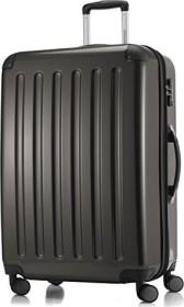 Hauptstadtkoffer Alex TSA Spinner 75cm graphit (54853530)