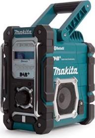 Makita DMR112 Baustellenradio solo