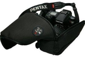 Pentax O-CC10 camera bag (39185)