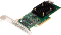 Broadcom HBA 9500-8i, PCIe 4.0 x8 (05-50077-03)