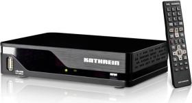 Kathrein UFT 931 (20210242)