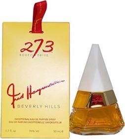 Fred Hayman 273 Eau de Parfum, 50ml