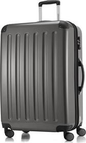 Hauptstadtkoffer Alex TSA Spinner 75cm titan (39982258)
