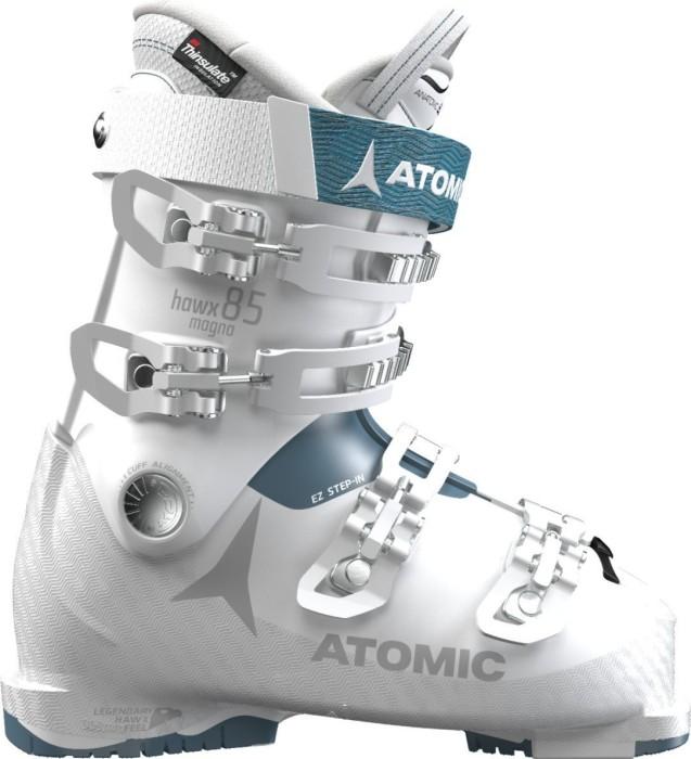 Atomic Hawx Magna 85 (ladies) (model 2018/2019) (AE5018600)