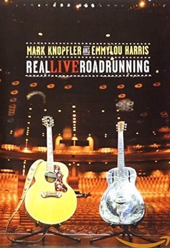 Mark Knopfler - Real Live Roadrunning -- via Amazon Partnerprogramm