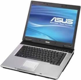 ASUS Z53T-AP027C (90NI4Y6546482CAC251Y)