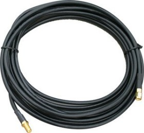 TP-Link TL-ANT24EC3S coaxial cable 3m for RP-SMA