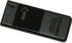 Pentax infrared remote release E (37376)