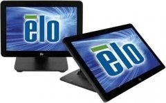 """Elo Touch Solutions 1502L, IntelliTouch Pro, HD, 15.6"""" (E318746)"""