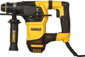 DeWalt D25333K electric combi hammer incl. case