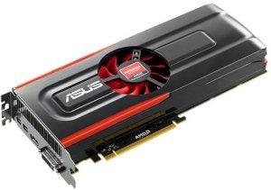 ASUS HD7950-3GD5, Radeon HD 7950, 3GB GDDR5, DVI, HDMI, 2x mini DisplayPort