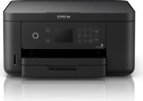 Epson Expression Home XP-5100, Tinte, mehrfarbig (C11CG29402)