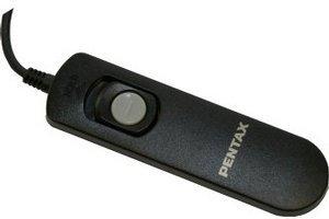 Pentax SC-130 przewód zdalnego spustu migawki (37246)