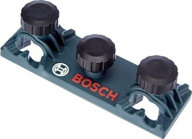 Bosch Professional OFZ Accessories for routers (1600A0011C)