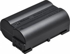 Nikon EN-EL15b Li-Ionen-Akku (VFB12401)