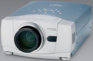 Canon LV-7555 (9029A003)