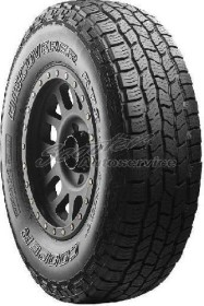 Cooper Discoverer A/T3 4S 265/50 R20 111T XL (9032705)