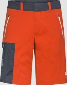Jack Wolfskin Overland Shorts Hose kurz wild brier (Herren) (1506151-3017)