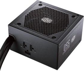Cooler Master MasterWatt 550W ATX 2.4 (MPX-5501-AMAAB)