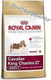 Royal Canin Cavalier Adult 7.5kg