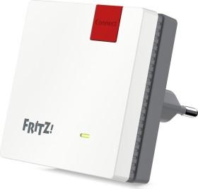 AVM FRITZ!Repeater 600 (20002853)