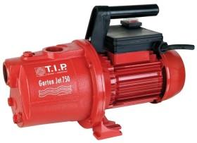 T.I.P. Garten Jet 750 Elektro-Gartenpumpe (31175)