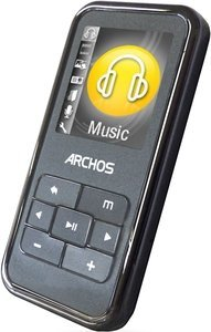 Archos 15b Vision 4GB (501618)