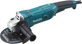 Makita GA6021C electric angle grinder
