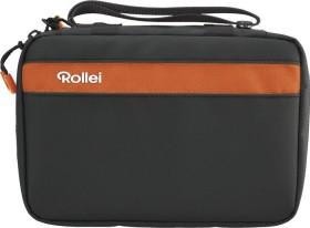 Rollei Kameratasche orange (20257)