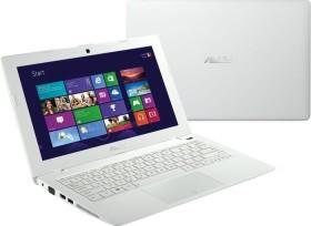 ASUS X200MA-KX338H weiß (90NB04U1-M10590)